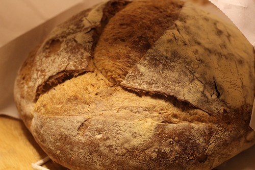 crusty-no-knead-bread006
