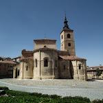72 - Iglesia de San Millán.JPG