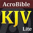 AcroBible (KJV)