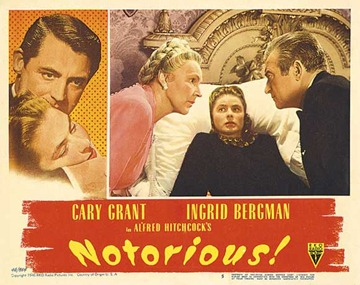 notorious-movie-poster-1946-1020528658
