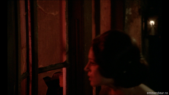 1971 raphael ou la debauche FRANCOISE FABIAN_02