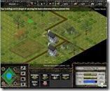 jogos-de-construir-cidades-nobres