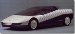 Honda-image-e1271724136335