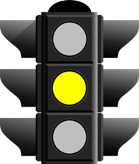 yellow-traffic-light-md