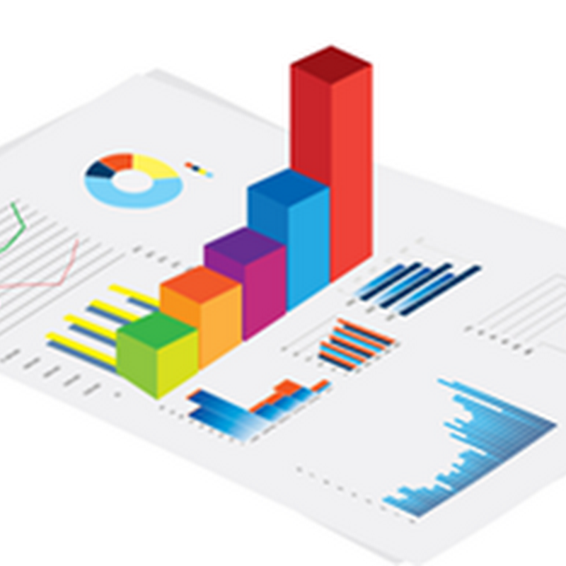 10 Essential Google Analytics Tips For Bloggers