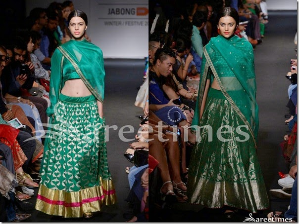 Sanjay_Garg_Collection(6)