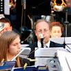 Concertband Leut 30062013 2013-06-30 164.JPG