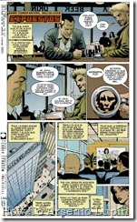 P00003 - Hellblazer - Exposed #11