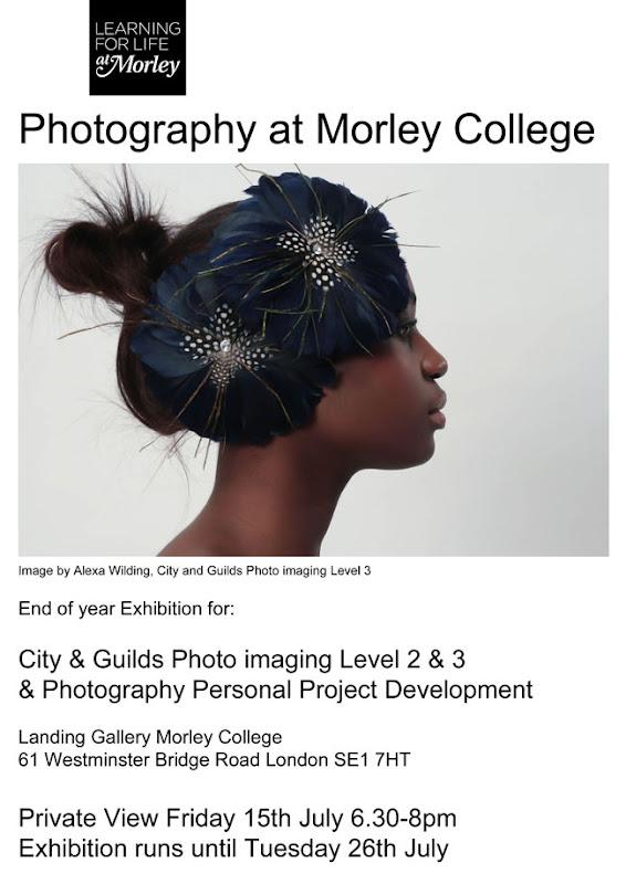 Photography Flyer web.jpg