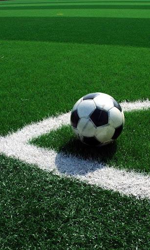 RSS Soccer Japan