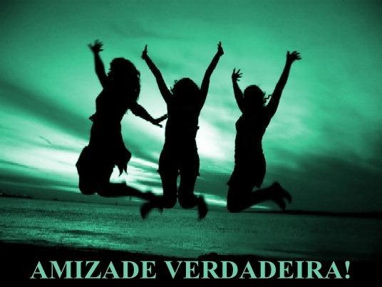 amizade-libre