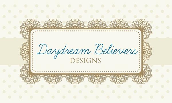 dbd logo 1