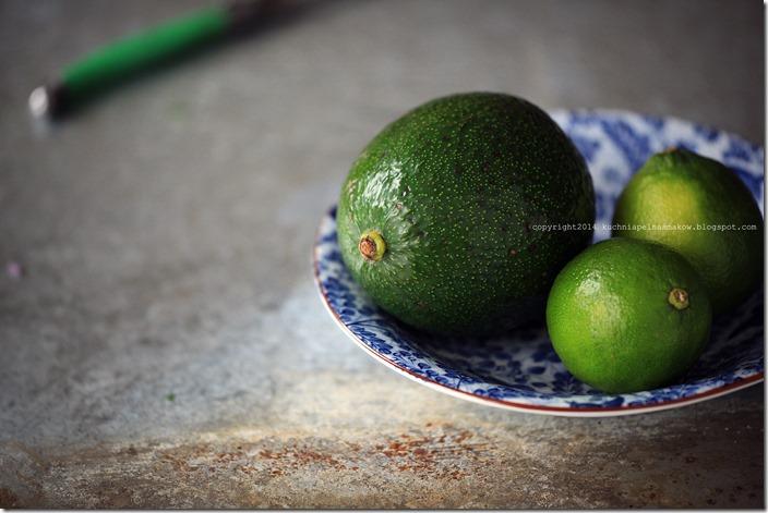 guacamole (4)