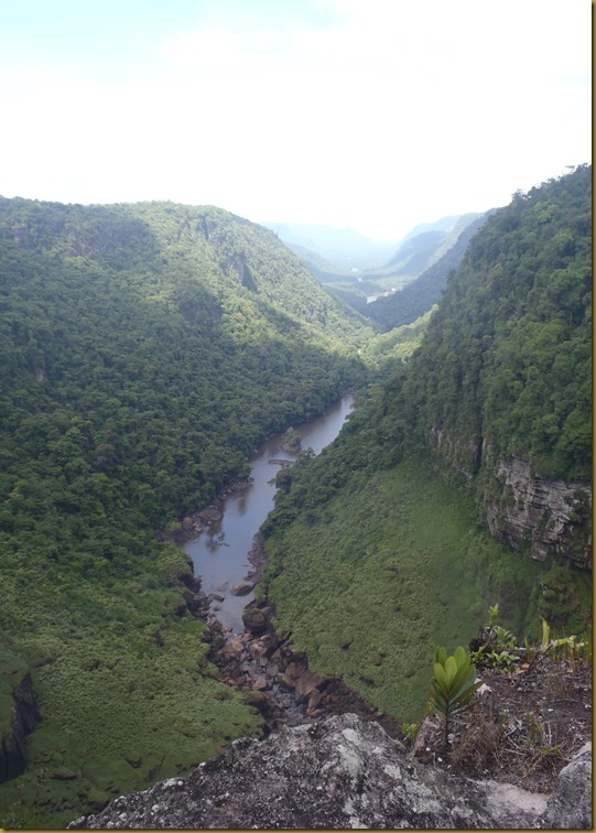 2012_Guyana 066