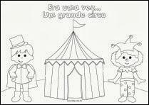 Circo[22]