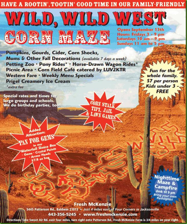 2103 corn maze ad