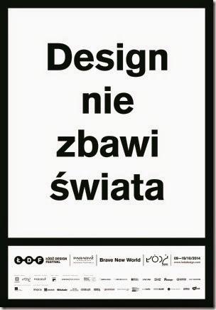 Plakat_104 copy