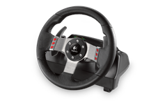 volante-logitech-g27-racing