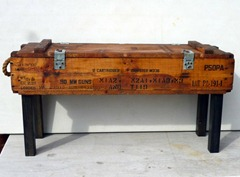 ammoboxtable