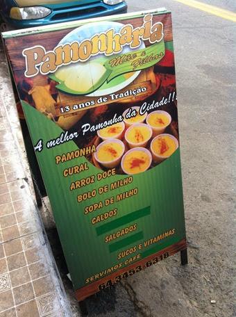 Rio Quente Resorts, Goiás – Dia 5