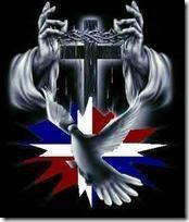 independencia dominicana blogdeimagenes (4)
