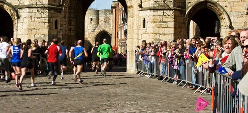 Lincoln-10K-2012-10