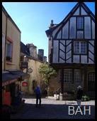 DSCF3919 Rochefort en Terre