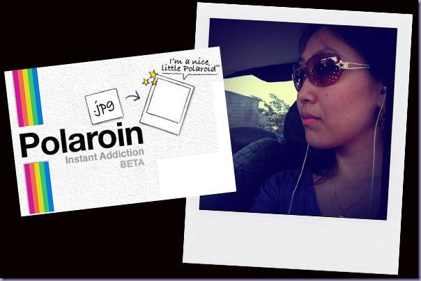 Efeito-Polaroid-Foto-Online-Polaroin