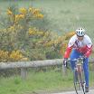 Cycleathlon 2009_0042.JPG