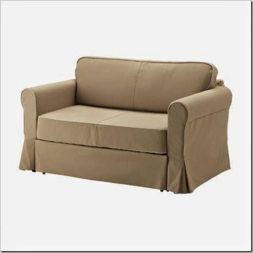 hagalund-sofa-bed__0088582_PE219931_S4
