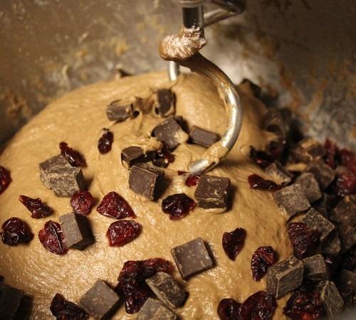 pane-alla-ciocoolata_11