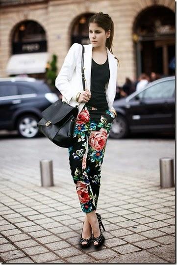 calça_floral-fundo_preto_looks_inverno_2012_como-usar