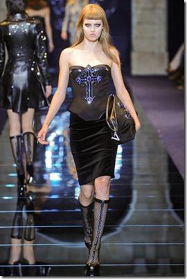 Versace Fall 2012 RTW (3)