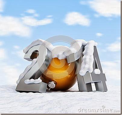 feliz 2014 tratootruco (13)