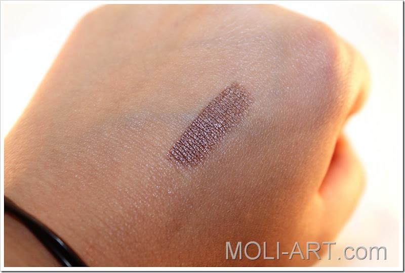 artistry-eyeliner-pencil-bronzed-patina-2