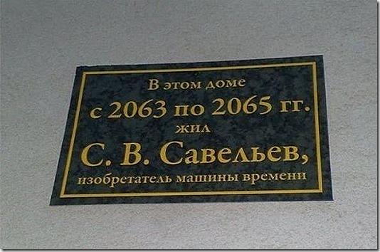 368eee60d302a5b19daf5e8ba8b_prev