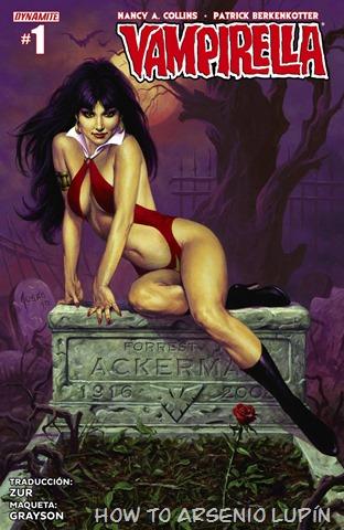 Vampirella__00dd