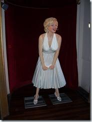2011.08.15-140 Maryline Monroe