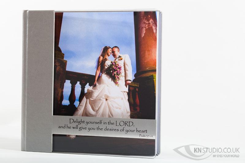 lovestorybooks_wedding_albums002.jpg