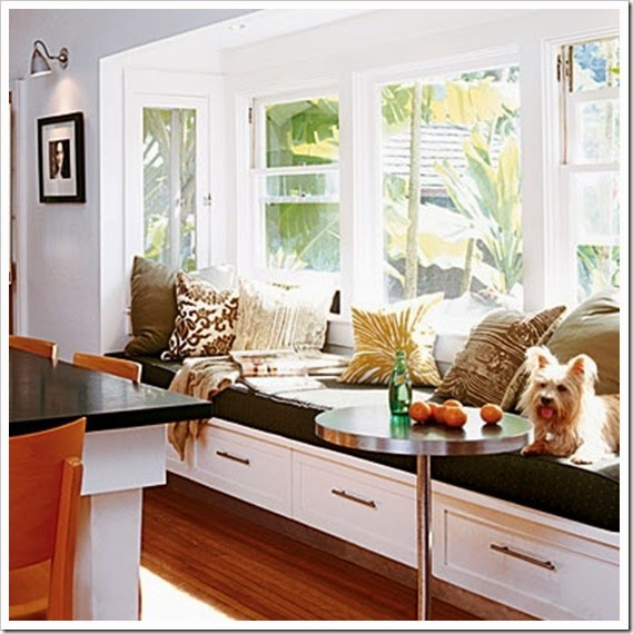 breakfast_nook_cute_dog