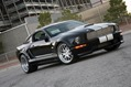 Shelby-Mustang-Body-Kit-1