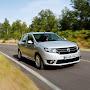 2013-Dacia-Logan-Sedan-3.jpg