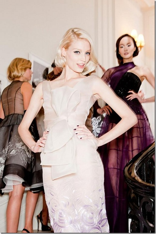 b--christian-dior-backstage-hc-s12-18081-56