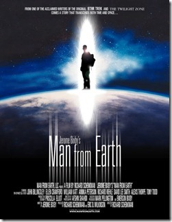 the.man.from.earth.2007.poster