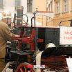 20100508 Hasičská slavnost Opava 016.jpg