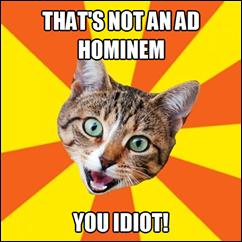 AD HOM