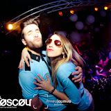 2014-01-18-low-party-moscou-61