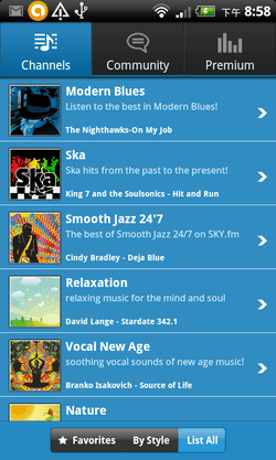 android iphone music player-17