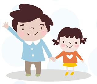 Dicas de presentes para o Dia dos Pais - Baratos e Diferentes
