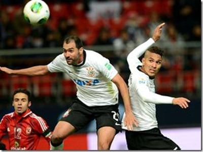 Ahly-Corinthians-Foto-Toshifumi-KitamuraAFP_LANIMA20121212_0039_48